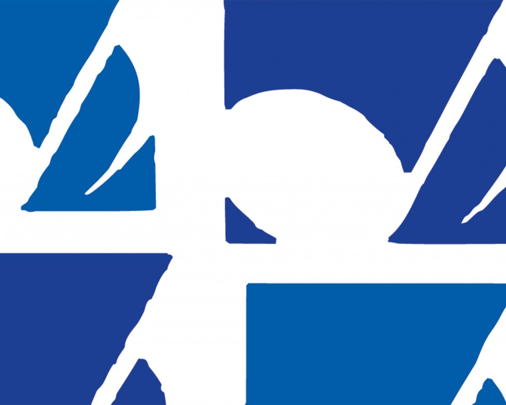 WYO-Logo-cropped
