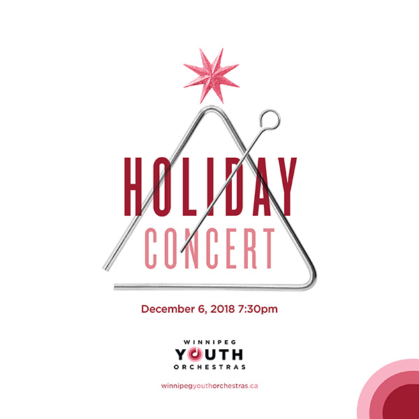 wyo-holiday-concert-event-graphic