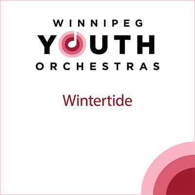 logo-for-tickets-Wintertide-2019